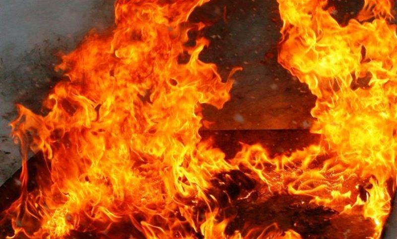 Как предотвратить пожар: рекомендации спасателей