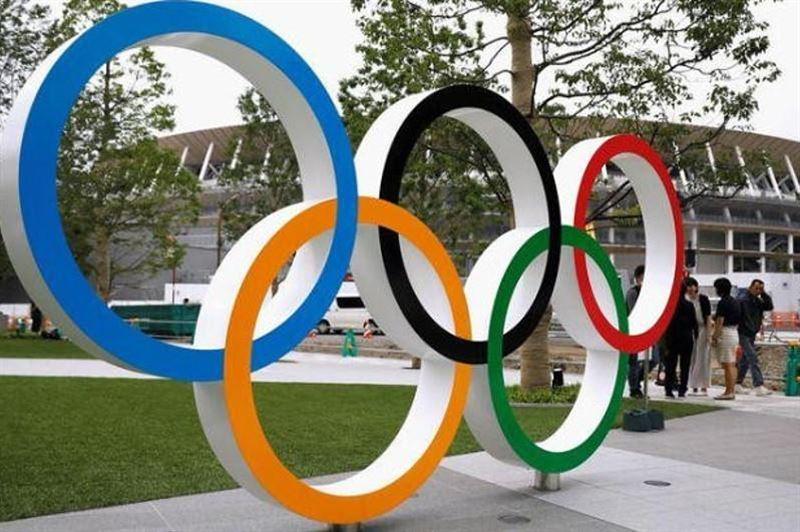 Қазақстандықтар Олимпиада ойындарын тікелей эфирден көре алады