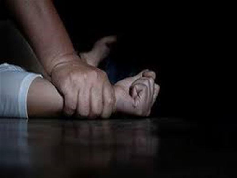 Алматы облысында ер адам 13 жастағы қызды зорлап өлтірді