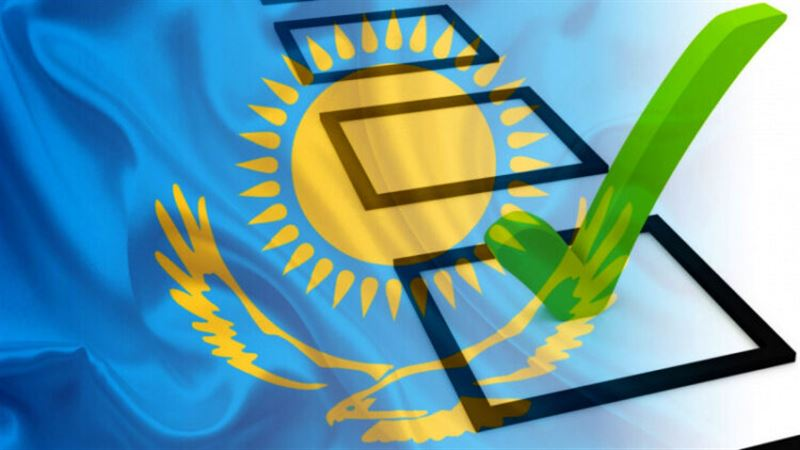 Стало известно, сколько избирателей пришло на выборы сельских акимов