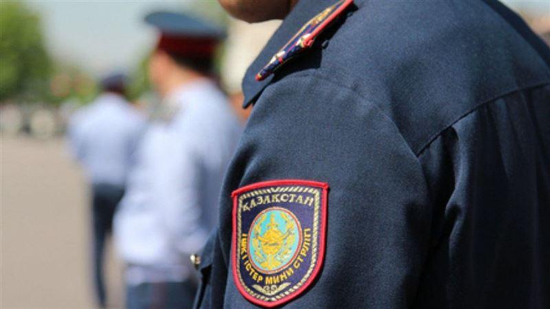 Более 1,5 млрд тенге штрафов выплатили нарушители карантина