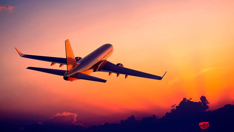 Еще один рейс планируют запустить между Казахстаном и Узбекистаном