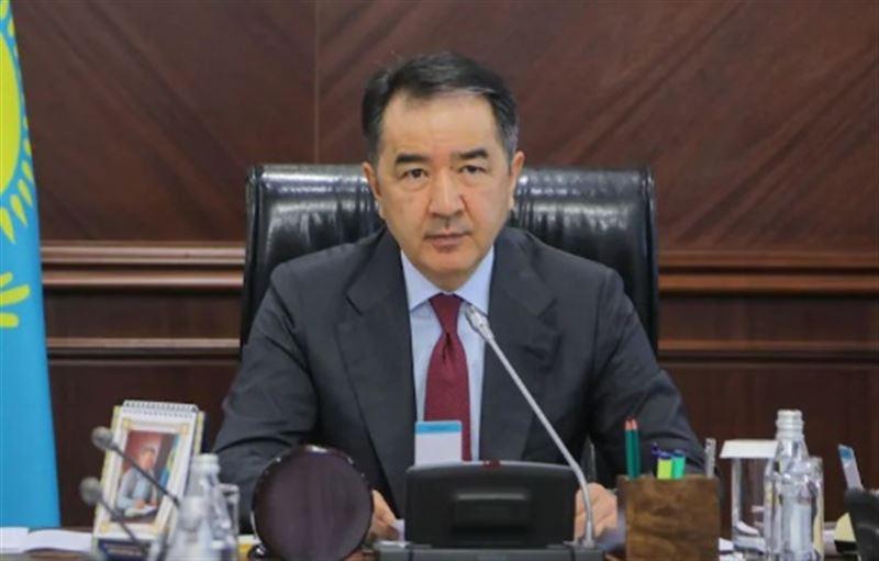 Что говорит градоначальник об эпидситуации в Алматы