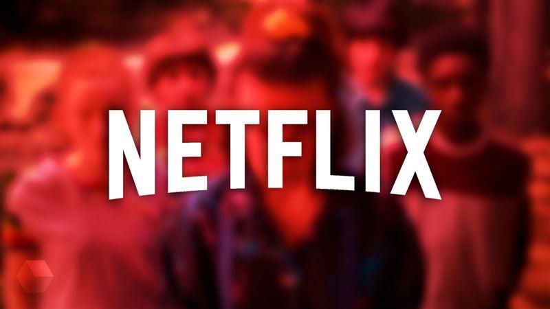 Netflix ввел обязательную вакцинацию для актеров