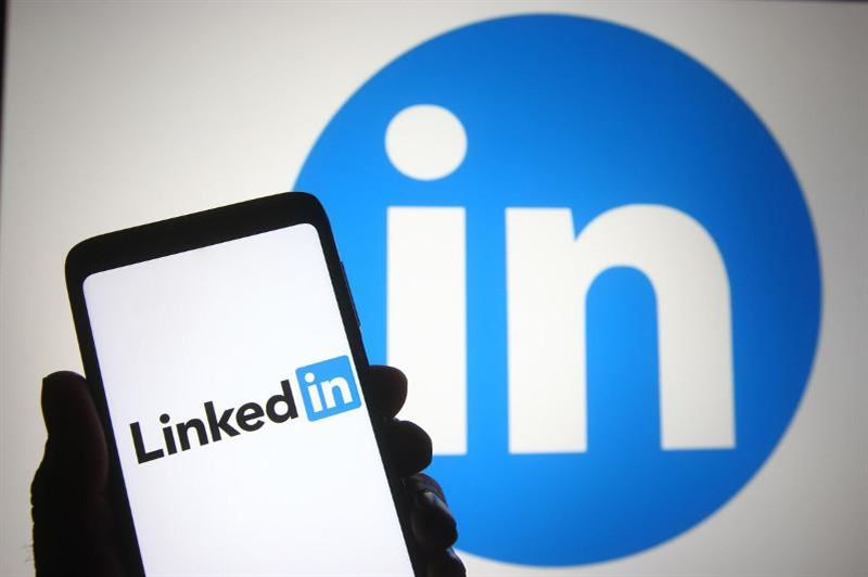Қазақстанда LinkedIn әлеуметтік желісі қайта қосылды