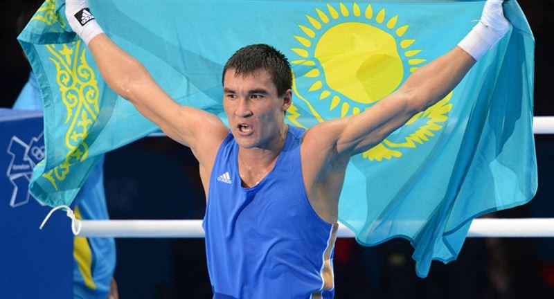 «На Олимпиаде судейство максимально объективное» ‒ Сапиев