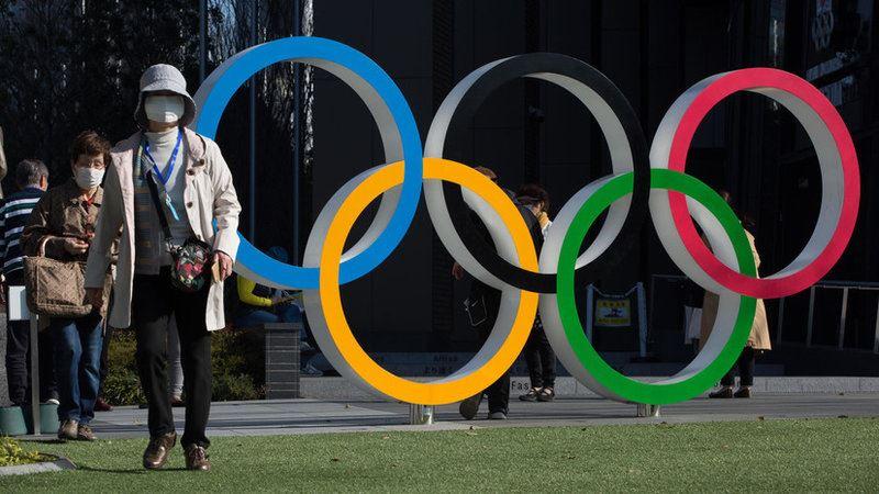 На Олимпиаде в Токио выявили 27 новых случаев заболевания COVID-19