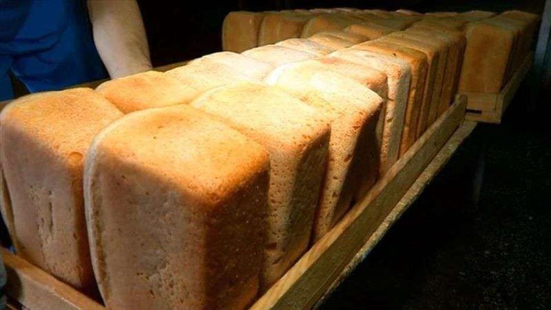 Хлеб подорожал на 6% в Казахстане