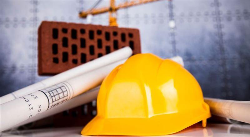 5 компания құрылыс материалдарының құнын төмендетті