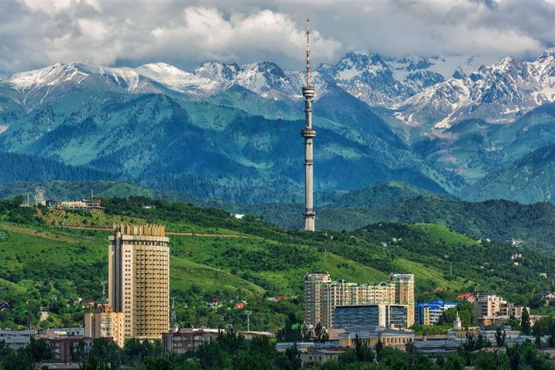 Сагинтаев провел совещание по вопросам нераспространения КВИ в Алматы