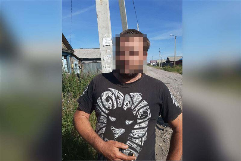 41-летний без вести пропавший петропавловец найден благодаря банковской карточке