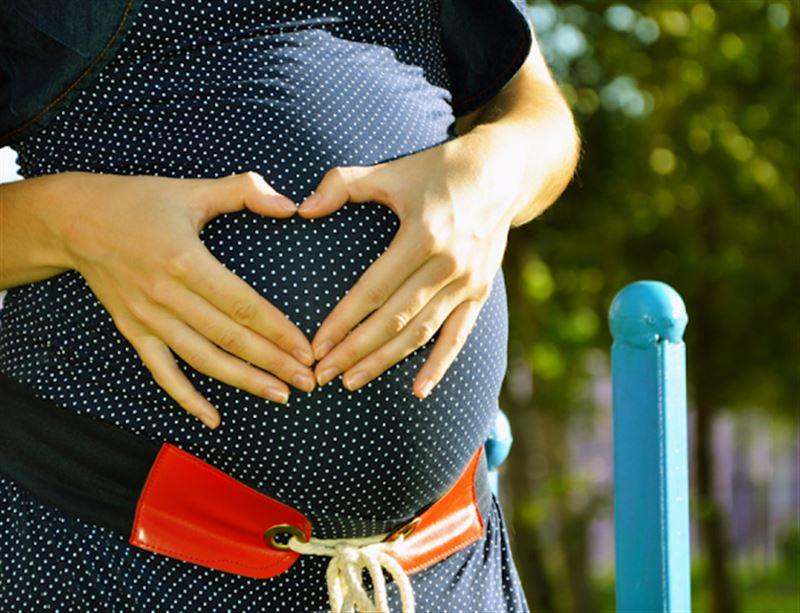 Сколько беременных в Атырауской области лечится от коронавируса