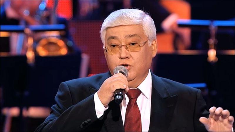 Известные музыканты поздравляют Алибека Днишева с юбилеем