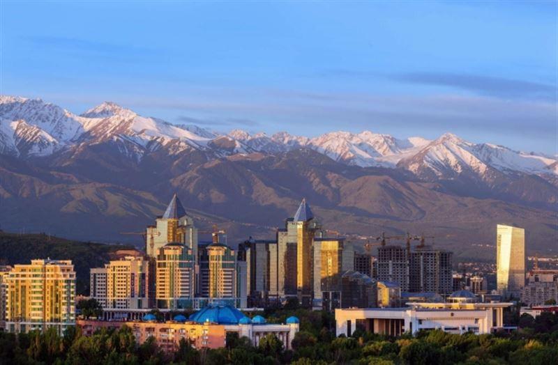 Карантинные меры ужесточили в Алматы