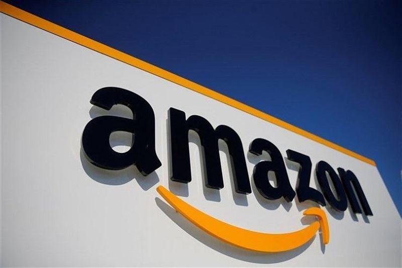 «Amazon» интернет дүкеніне 746 млн еуро айыппұл салынды