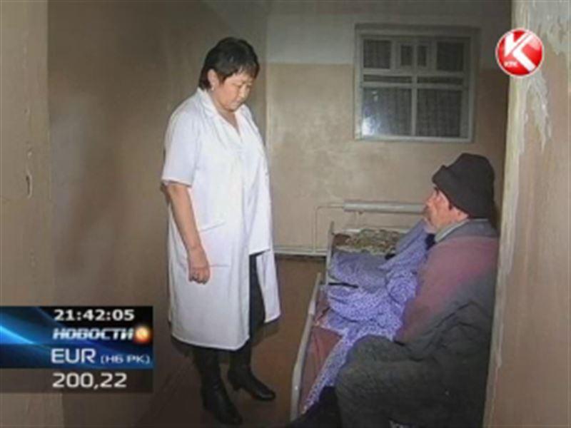 Итальянские ученые излечат казахстанских алкоголиков