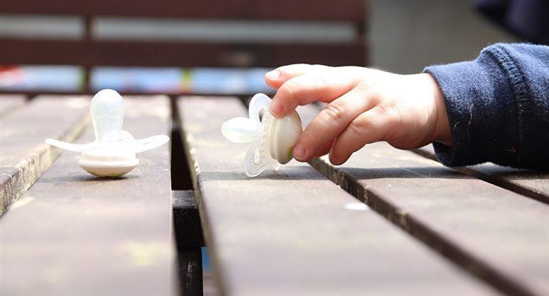 Павлодар облысында сәби су құйылған ыдысқа құлап, тұншығып өлді