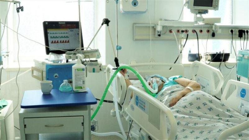 «Койки заполняются мгновенно» – столичные врачи обратились к горожанам