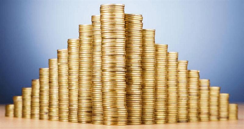 Порядка 19 тысяч граждан страны пострадало от создателей финансовых пирамид