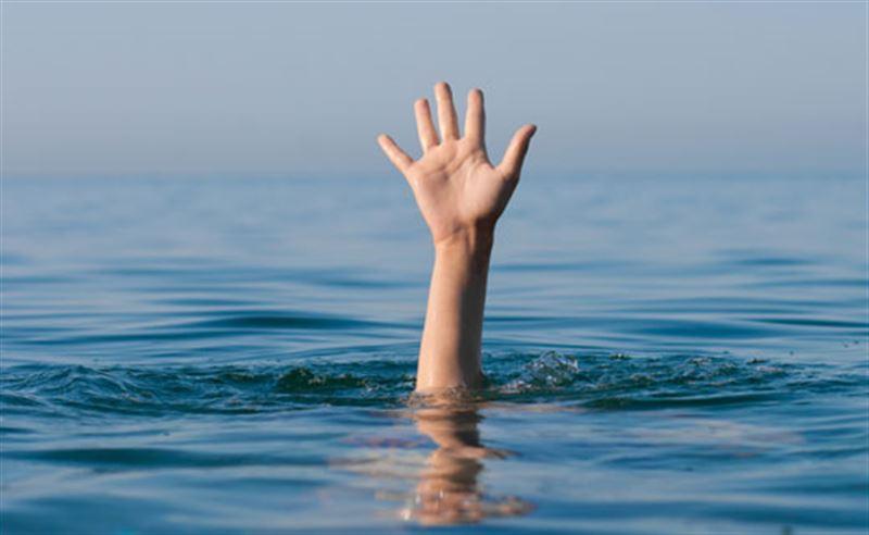 За сутки двое утонули на водоемах в Карагандинской области