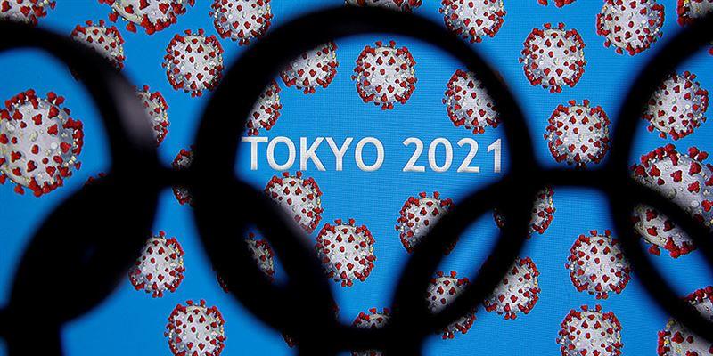 Есть ли зараженные коронавирусом среди казахстанцев на Олимпиаде в Токио