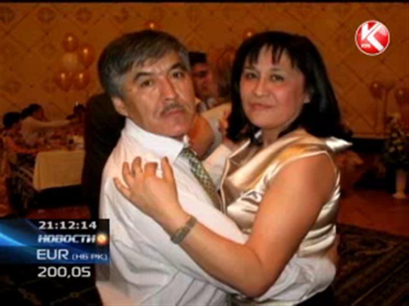 В Турции насмерть разбилась 55-летняя казахстанка