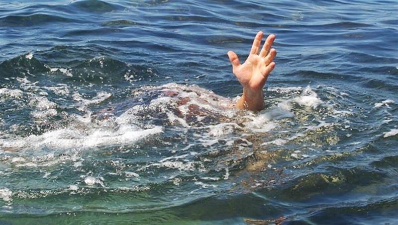 Ақмола облысында жаз басталғалы 21 адам суға кеткен