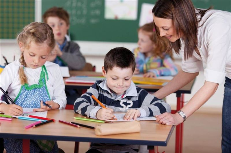 Мектеп формасы алдағы оқу жылында міндетті бола ма