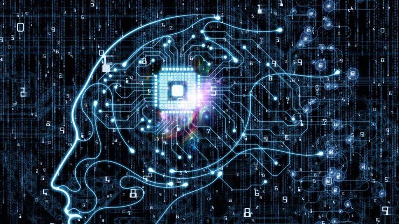 Тестирование мозговых чипов разрешено в США на людях