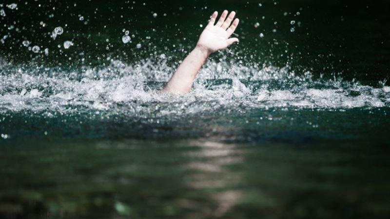 ТЖД өкілі 12 жастағы баланың суға кетуіне қатысты пікір білдірді