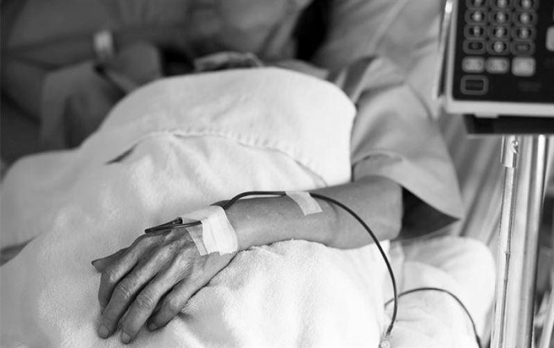 Коронавирус пен пневмониядан 150-ге жуық адам қайтыс болды