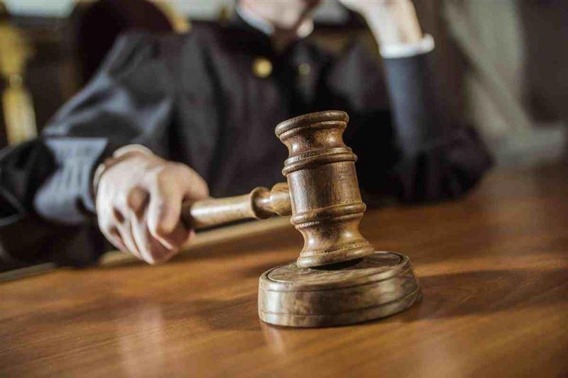 Тоқаев судьялар арасында ауыс-түйіс жасады