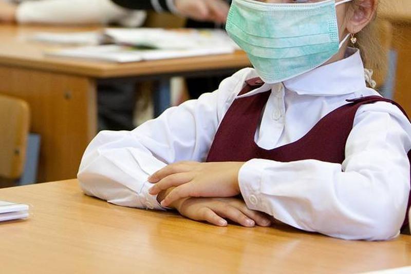 В Казахстане утвердили даты начала учебного года и каникул