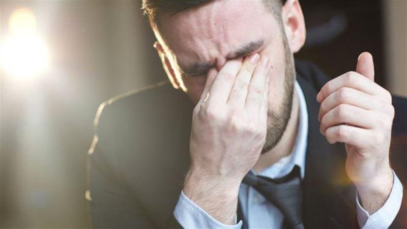 Мужчины чаще страдают бесплодием после коронавируса – эксперт