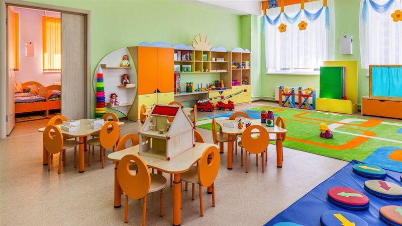 Примут ли ребенка в детский сад, если родители не сделали прививку