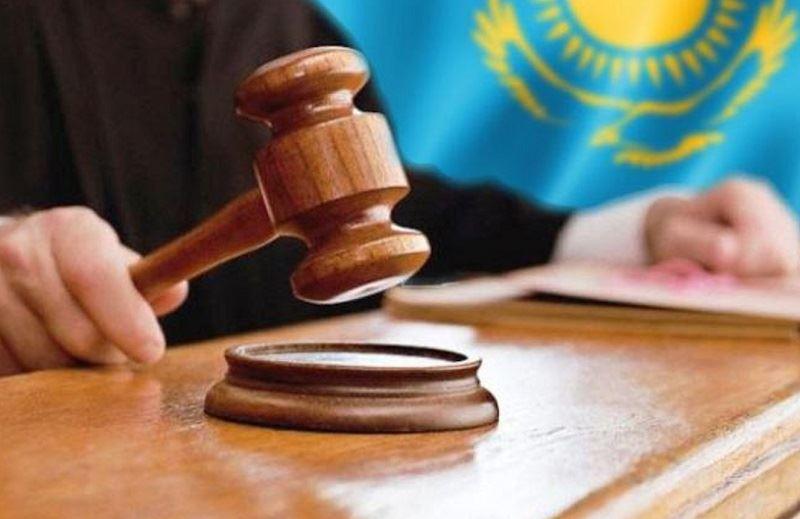 Суд Нур-Султана вынес приговор по делу о смерти 13-летнего подростка в колодце