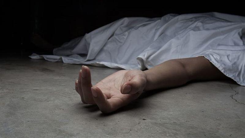 Труп несовершеннолетней обнаружили в промзоне Талдыкоргана