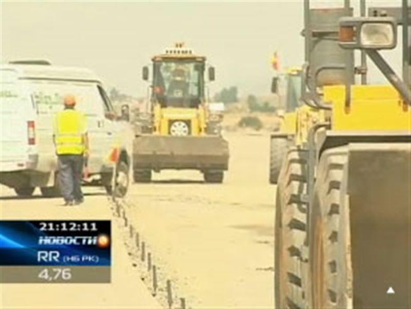 Ремонт и строительство дорог в этом году обошлись государству слишком дорого