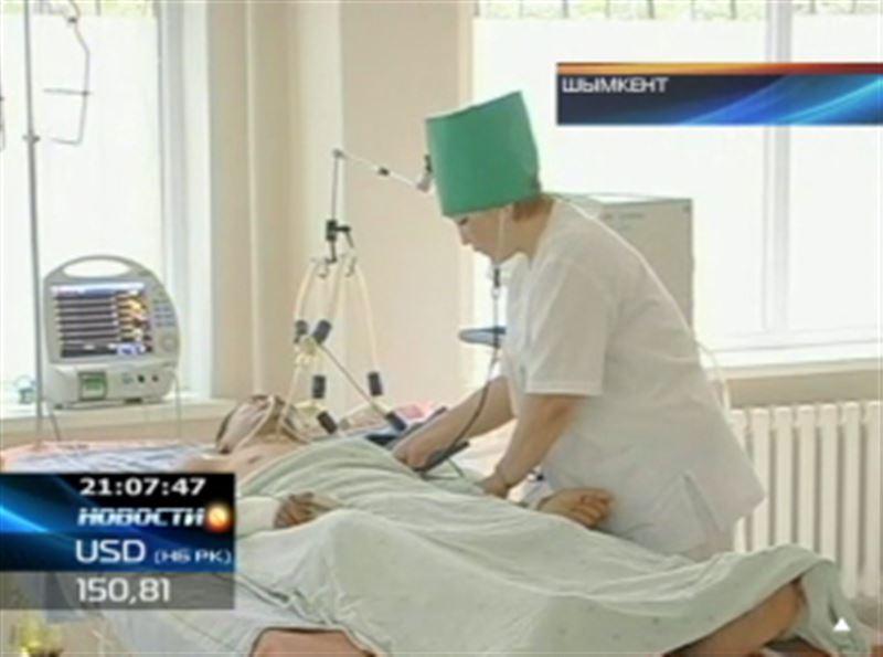 С начала года в Южном Казахстане от укусов больных животных умерли 5 человек, один житель Шымкента находится в больнице