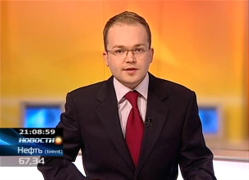 В Павлодаре от менингита скончалась учительница начальных классов