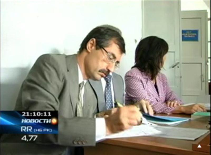 Адвокаты Евгения Жовтиса не согласны с приговором и собираются его обжаловать