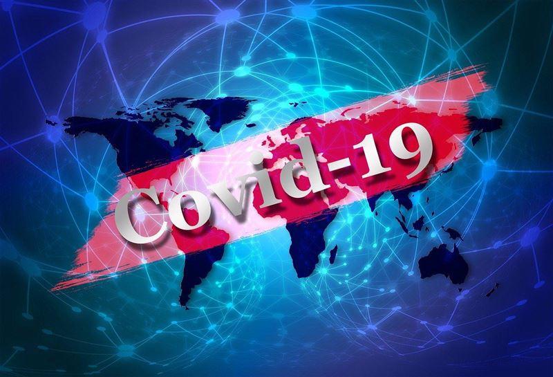 Коронавирус: какие регионы Казахстана находятся в «красной» зоне