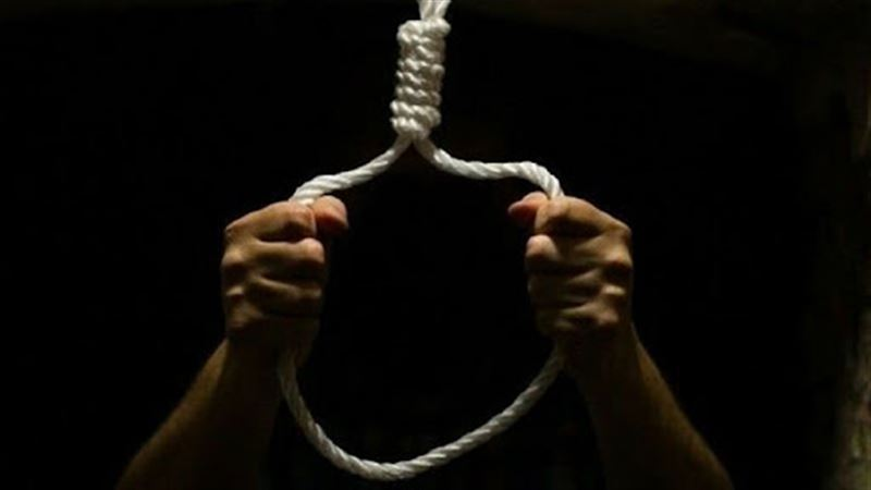 Директор одной из школ в Алматинской области покончил жизнь самоубийством