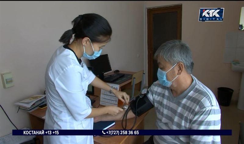 Можно ли совмещать прививки от ковида и гриппа, рассказали врачи
