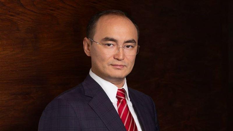 Вице-министр сельского хозяйства Казахстана освобожден от должности