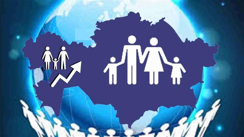 Перепись населения: казахстанцы жалуются на некорректные вопросы