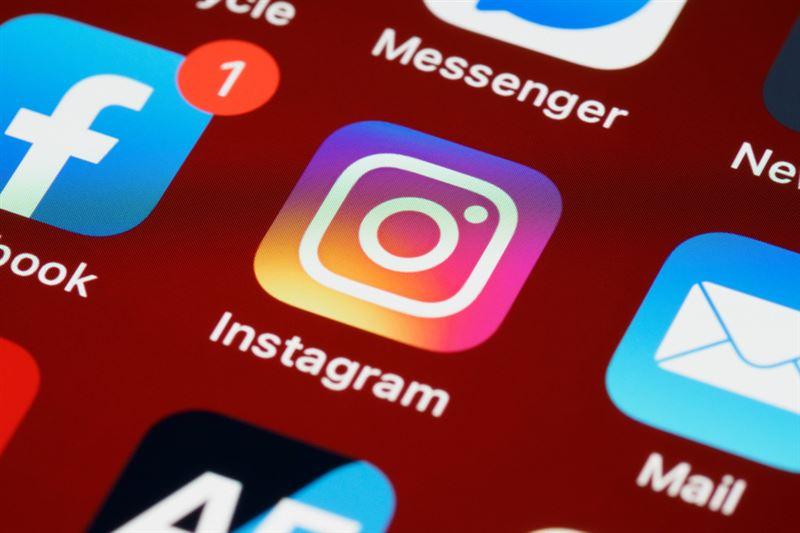 Политолог: практика ограничения работы соцсетей уже существует в мире