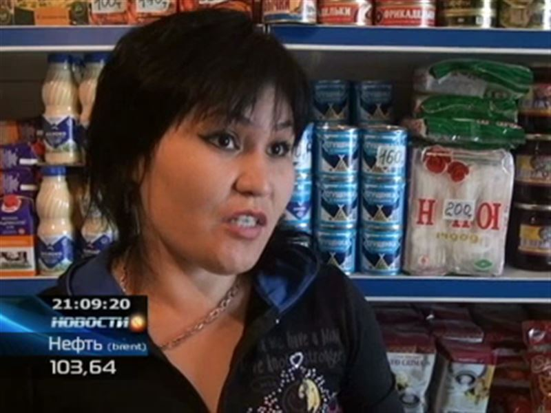 Крушение «Протон-М»: жители Кызылординской области боятся выходить из дома