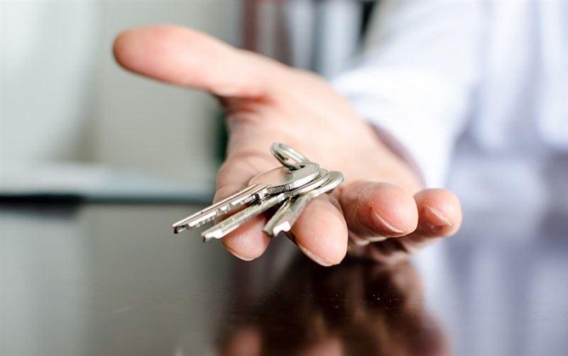 На сумму более 1 миллиона тенге обманул мошенник доверчивых граждан в сфере аренды недвижимости
