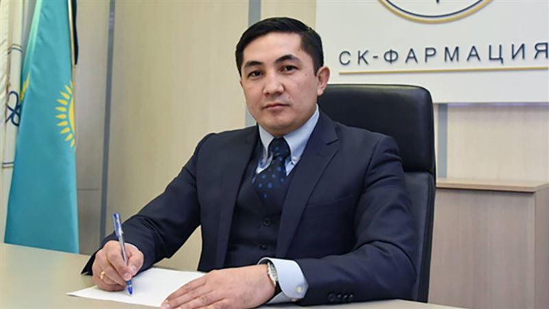 Суд отменил оправдательный приговор экс-главе «СК-Фармации»
